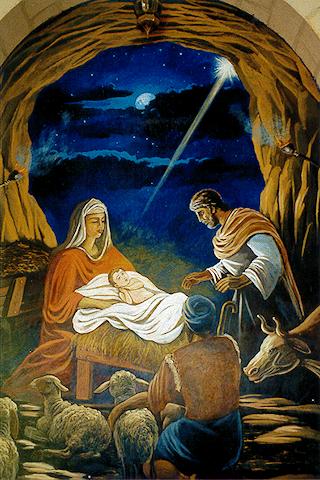 El Tesoro de la Humildad en la Historia de Navidad
