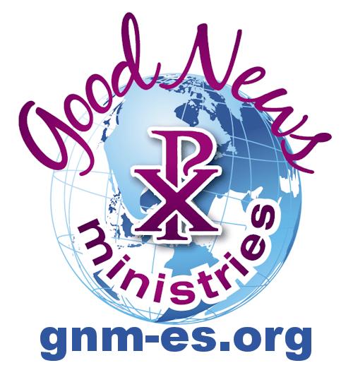 Good News Ministries de la Fe Católica