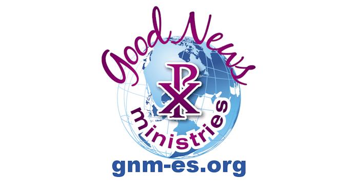 Good News Ministries de la Fe Católica gnm-es.org