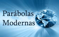 Parabolas Modernas