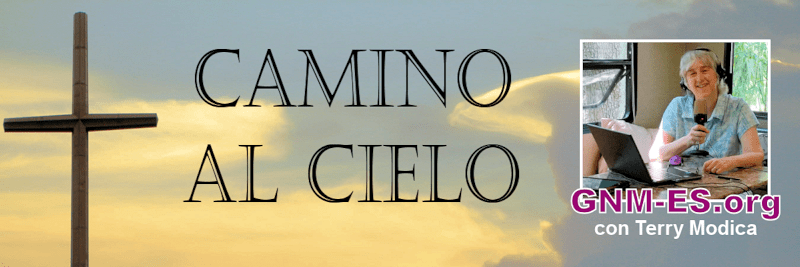 Podcasts - Camino al Cielo