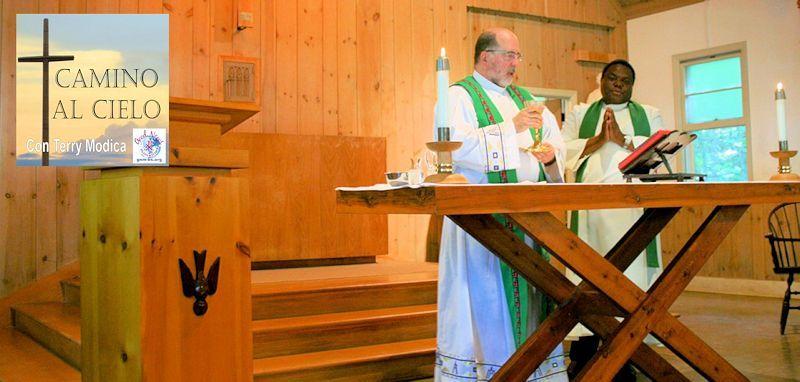 Profundiza más en la Santa Misa