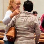 Espíritu Santo - No temas decir la verdad