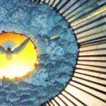 Los Milagros del Espíritu Santo