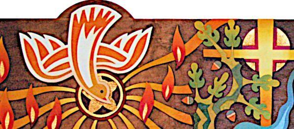 Cómo Orar en el Poder del Espíritu Santo