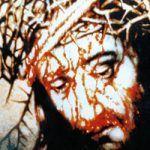 Sufrimiento y Sanación