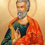 Doctrina Católica San Santiago