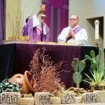Doctrina Católica La Misa
