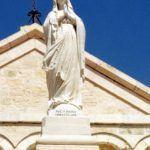 Doctrina Católica Inmaculada Concepción