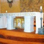 Doctrina Católica Sacerdotes