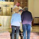 Doctrina Católica Matrimonio