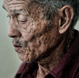 Vivir hasta los 150 - Tony Oquias