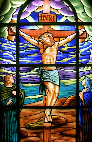 Jesús fue perseguido por decir la verdad