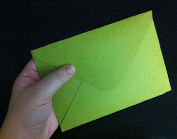 Carta para alguien que está de duelo