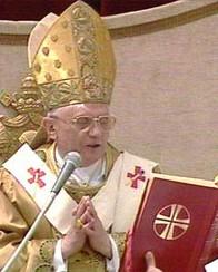 El Magisterio y el Papa ¿Son Confiables para Enseñar la Verdad?