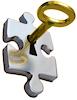 Claves para Vivir Bien