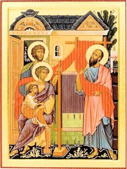 La Pasión para Evangelizar con Coraje